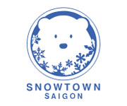 logo-snowtown-saigon