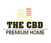 logo-the-cbd